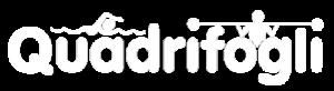 quadrifogli-logo